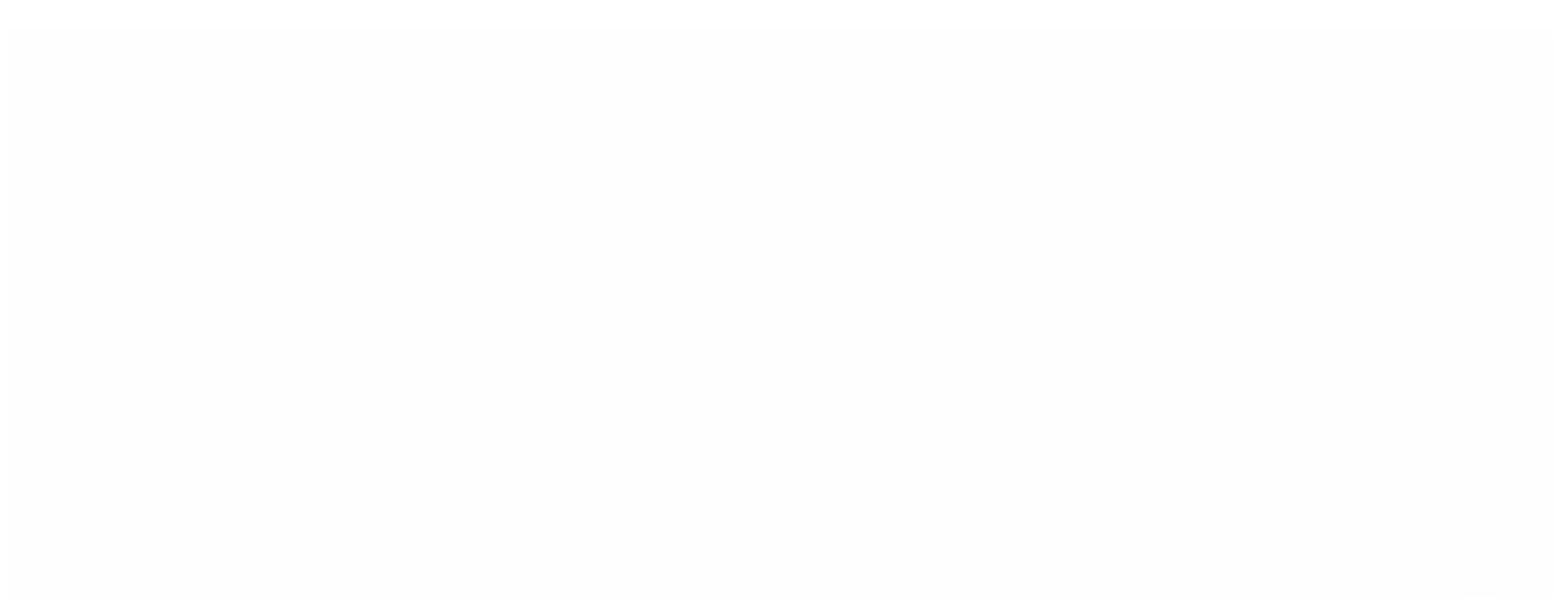 9. Kraft (TI).png