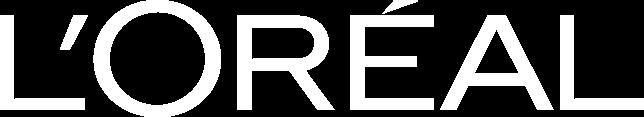 l-oréal_logo_wht.png
