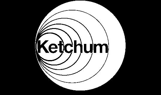 ketc.png
