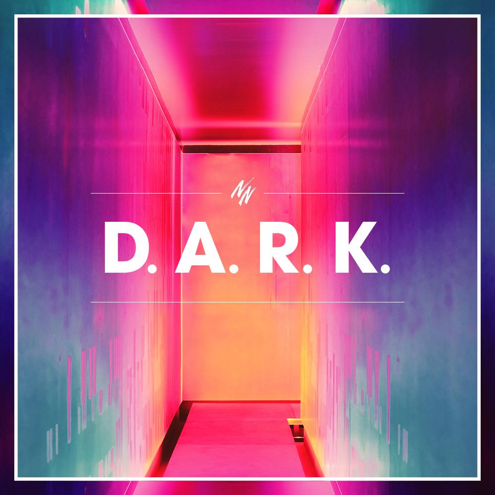 NN - DARK - Album Art - .jpg