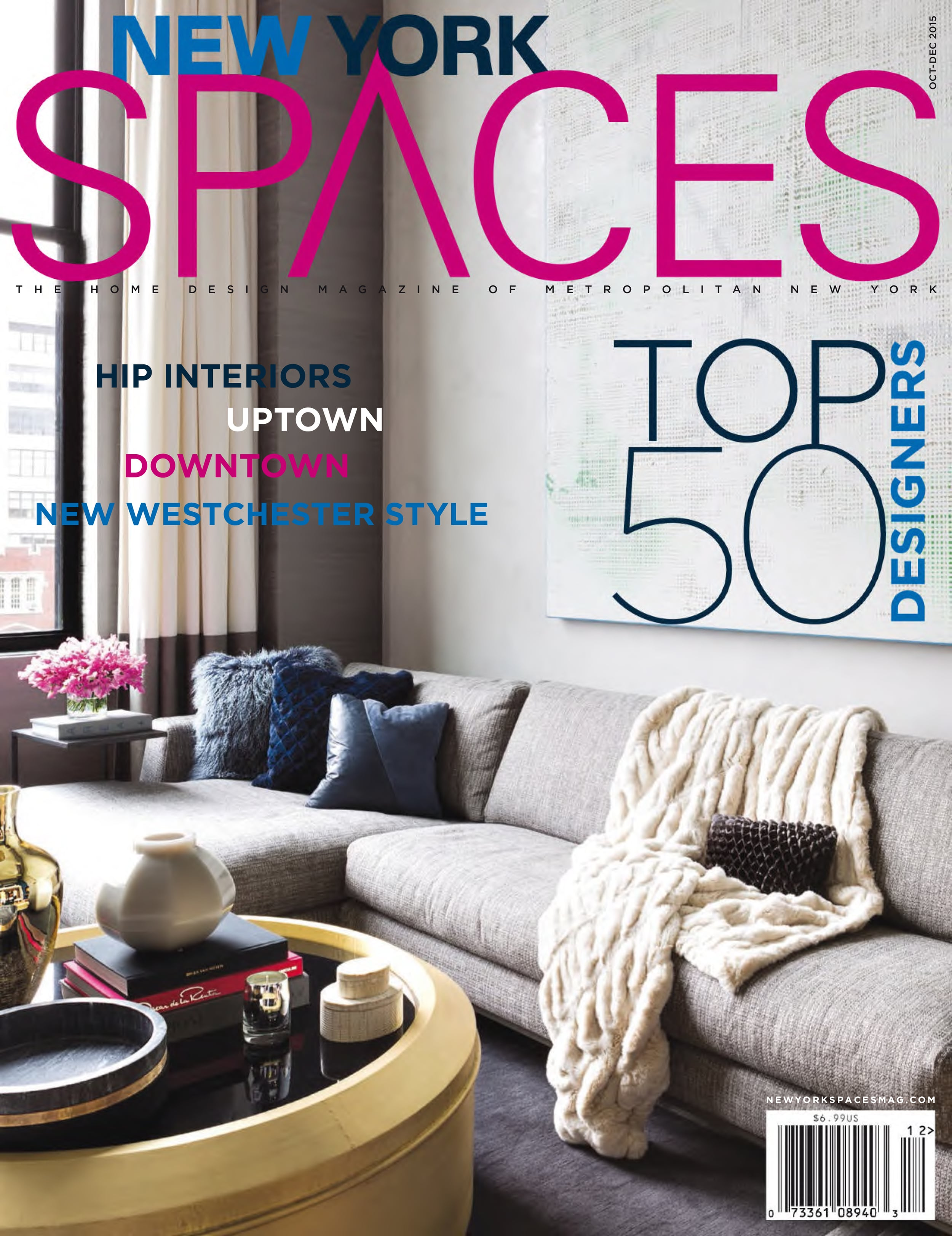 New York Spaces cover.jpg