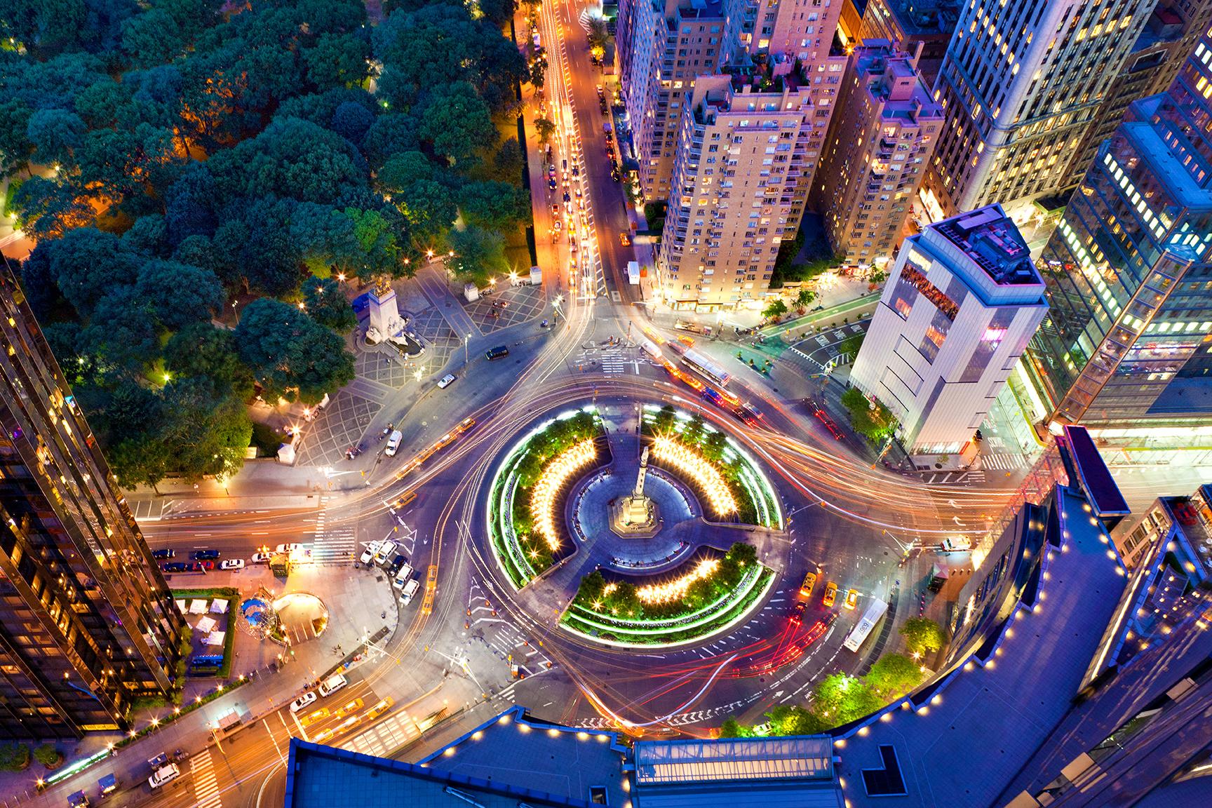 Columbus-Circle.jpg