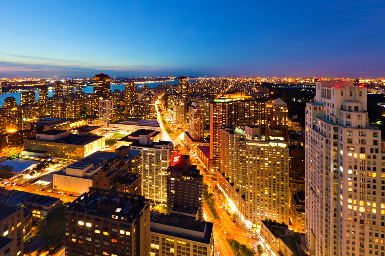 Manhattan-Twilight.jpg