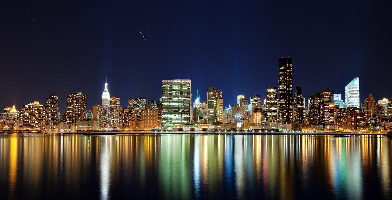 Manhattan-Rainbow-1.jpg