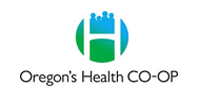 Oregon's Health CO-OP