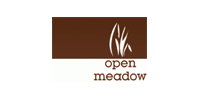 Open Meadow School