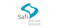 Safi Water Works