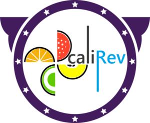 CaliRevFruitMovementProjectGambit-300x245.png