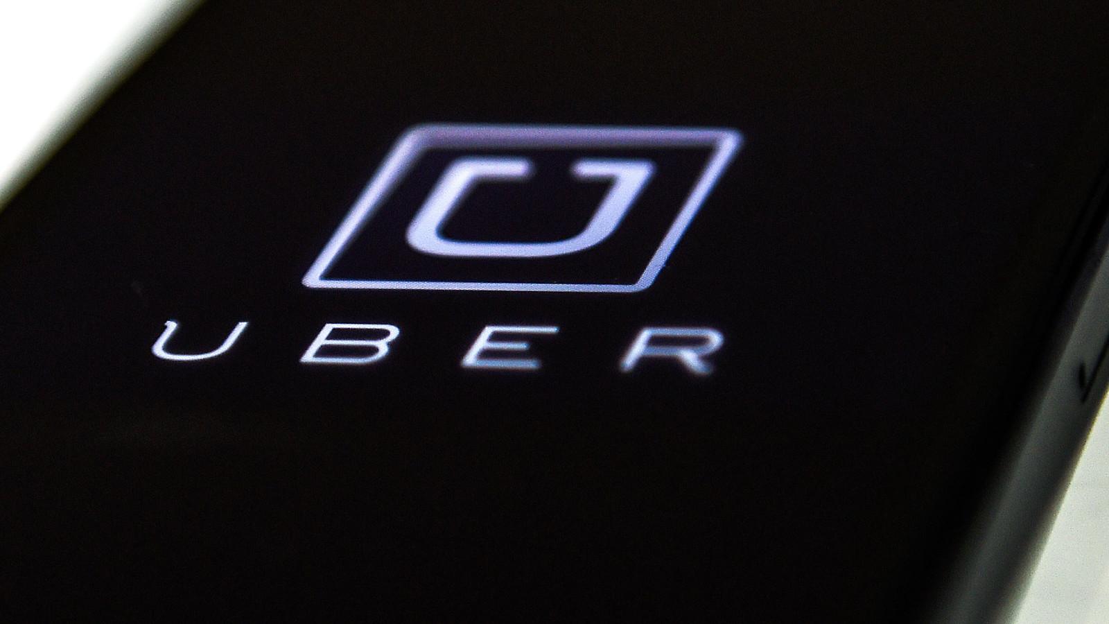 uber 2 .jpg