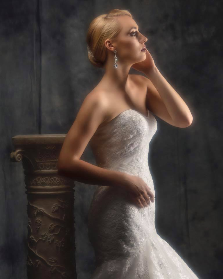 Hampden Brides - Get the wedding dress of your dreams from no less than the finalist of the Best British Bridal Design of the Year. This boutique offers a wide selection of bespoke bridal gowns that vary from red carpet level of glamour to more modern and traditional gowns. There is something for every bride.