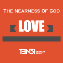 THE-NEARNESS-OF-GOD-COVER.png