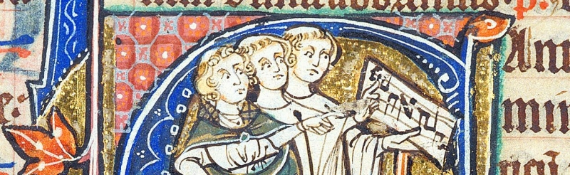 singing-men-in-C.jpg