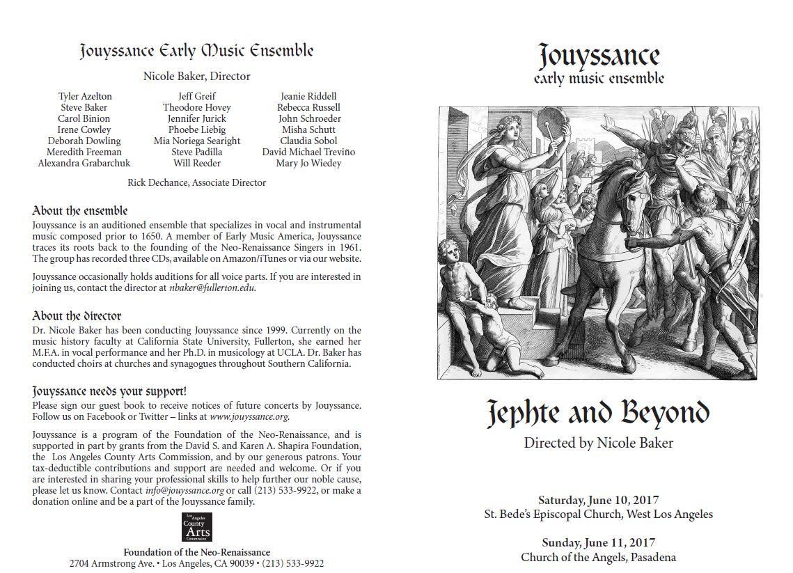 Jephte program 1.JPG
