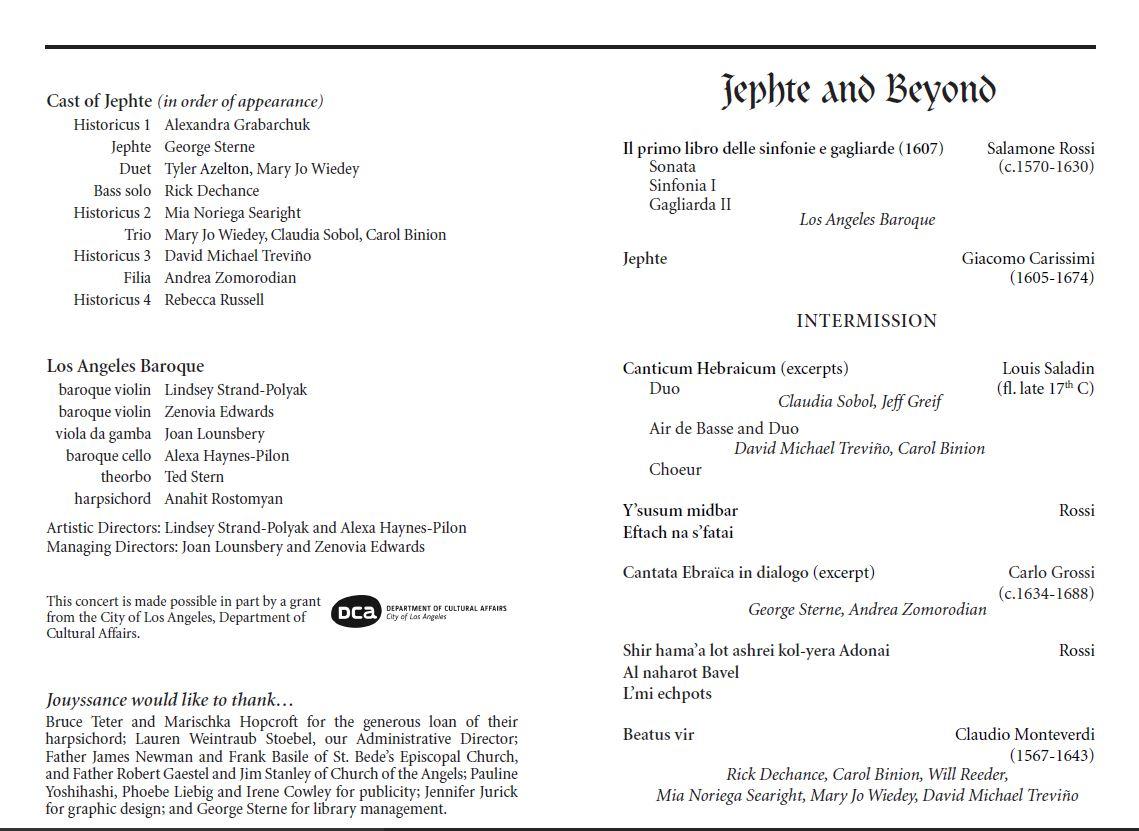 Jephte program 2.JPG
