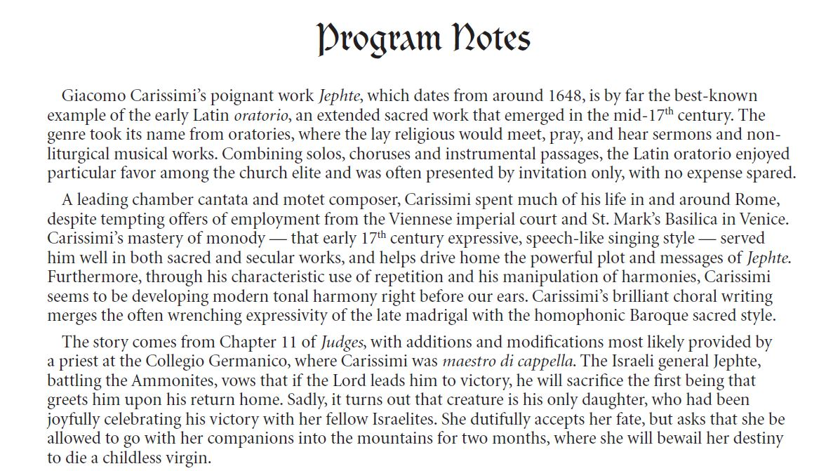 jephte notes 3.JPG