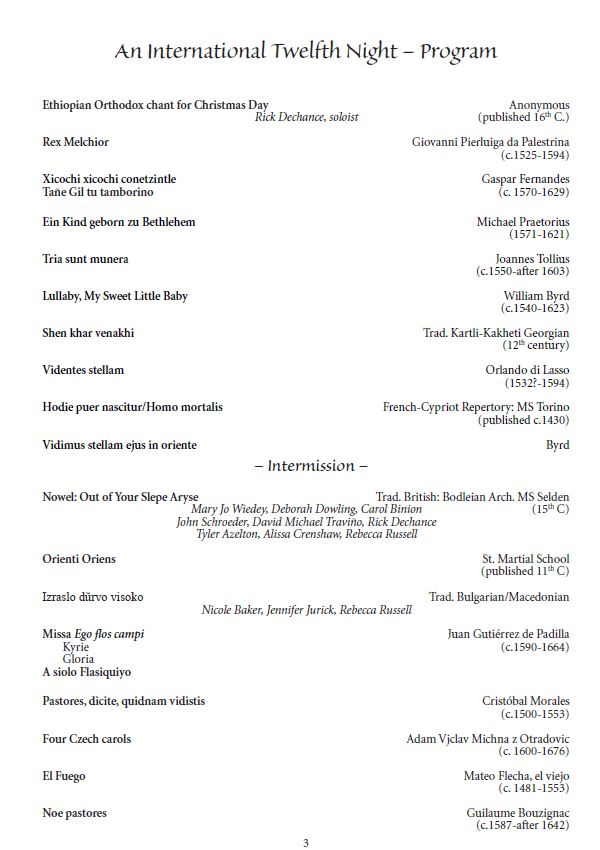 International 12th Night program page.JPG