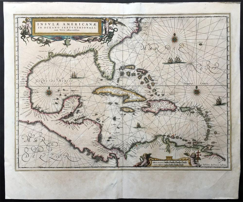 mexico map 1639.jpg