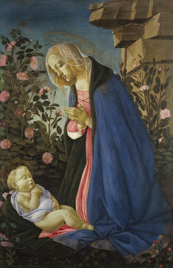 botticelli+virgin+sleeping+christ+child.jpg
