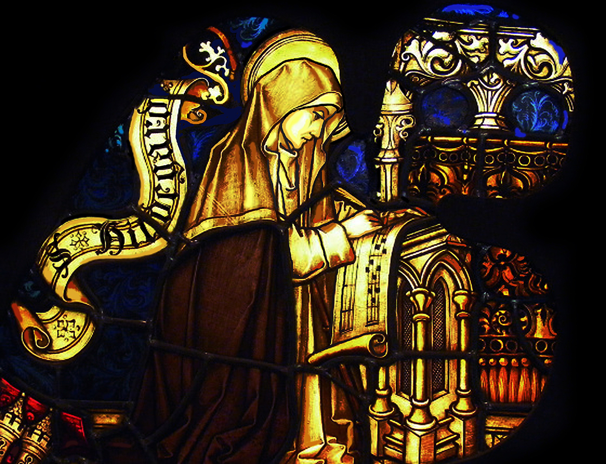 hildegard-of-bingen-stained glass web.jpg