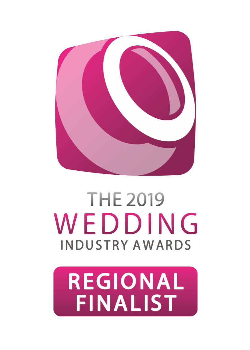 https://www.the-wedding-industry-awards.co.uk/finalist/2019/yorkshire-north-east/videographer