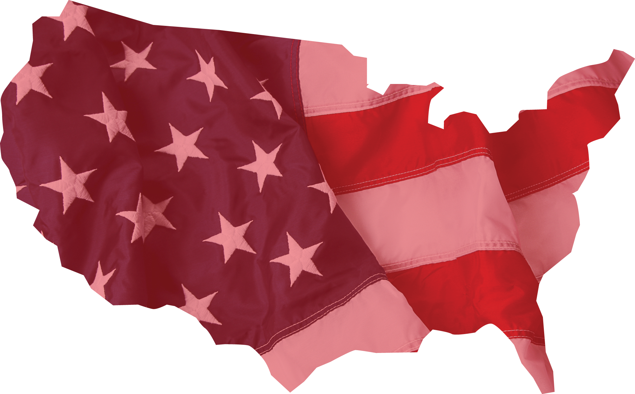 FEDERAL   United States House of Representatives   United States Senate