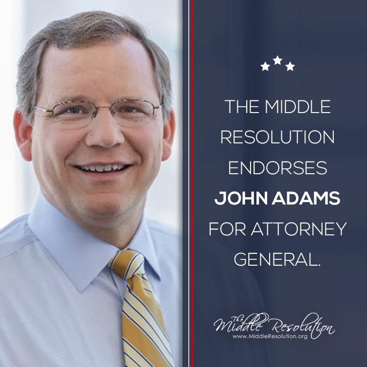 john-adams-endorsement.jpg