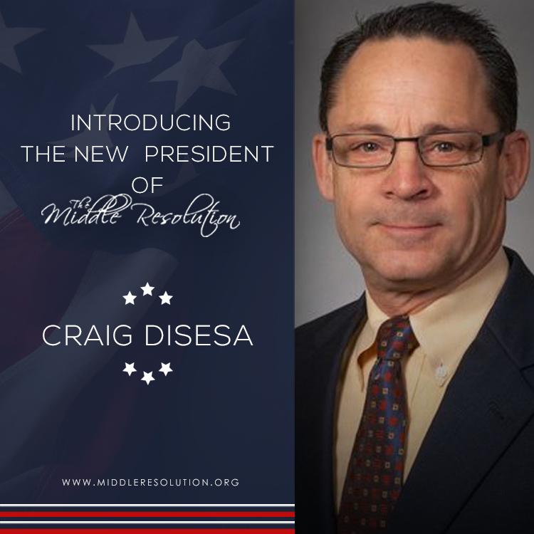 Craig-president.jpg