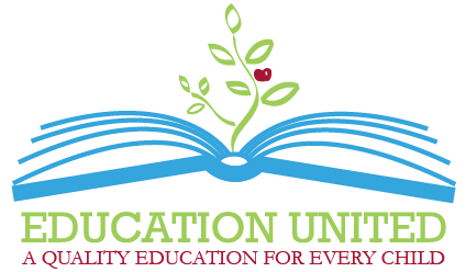 Education United.png