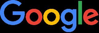 320px-Google_2015_logo.png