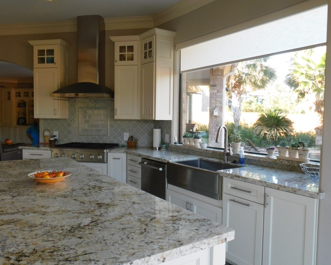 Kitchen (From the Back).JPG