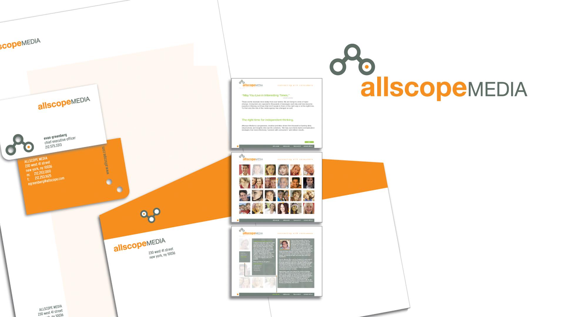 Allscope Media