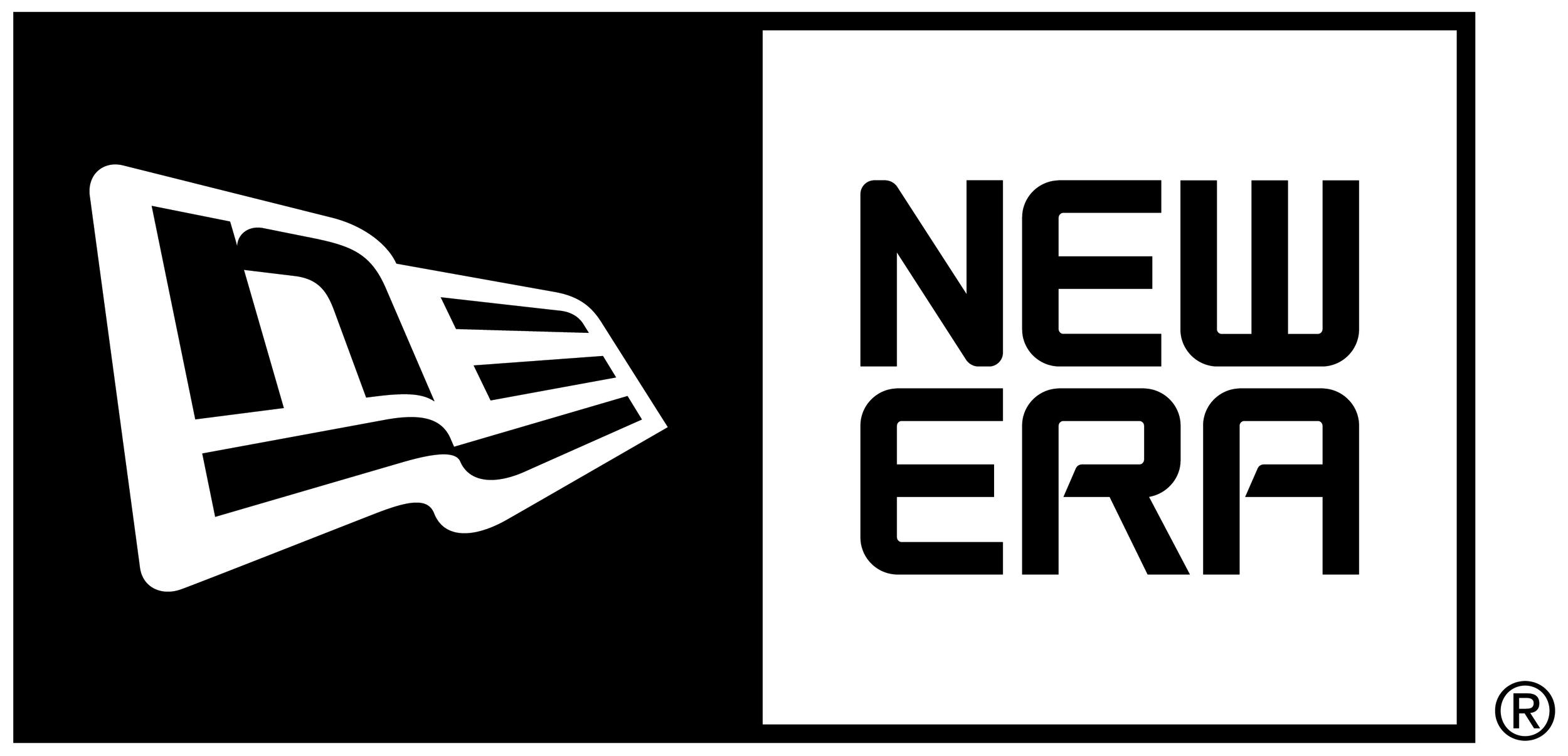 New-Era-Logo-Black1.jpg