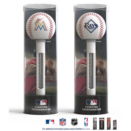 MLBThermometers.jpg