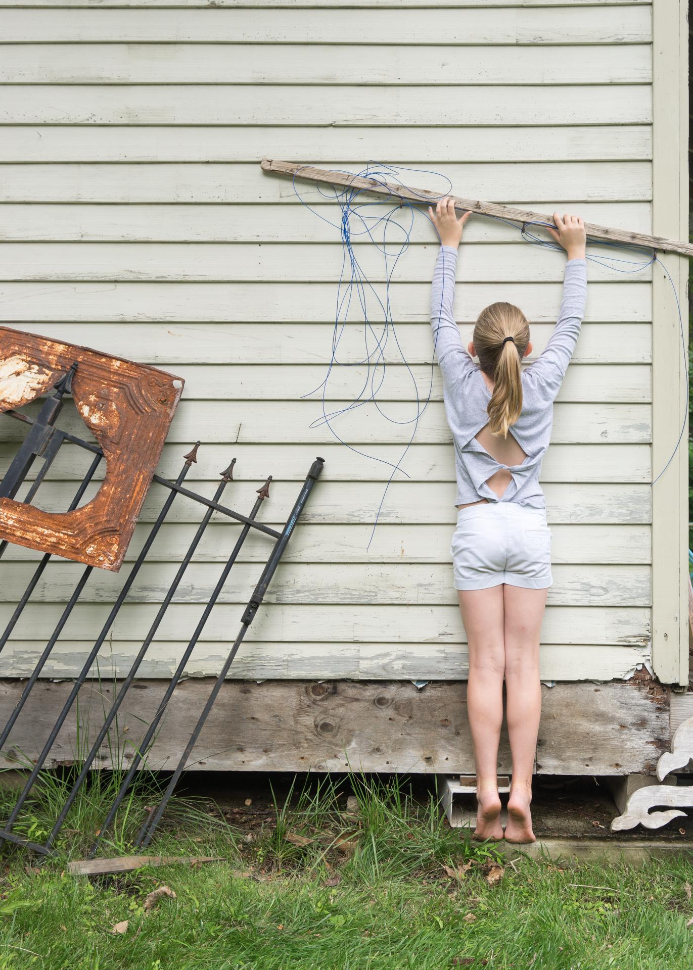 girl_ponytail.jpg