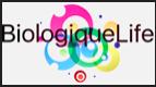 BIOLOGIQUELIFE LOGO.png