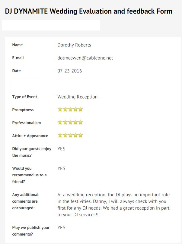 Wedding Event Evaluation submission 1.png