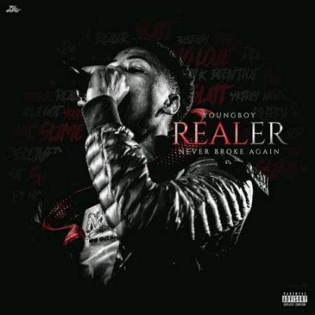 NBA YOUNG BOY REALER - CLICK HERE FOR PAYLIST