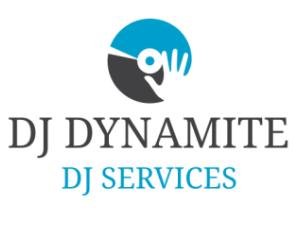 dj dynamite New logo 2018.PNG