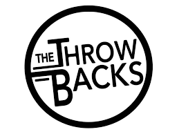 Classics Throwbacks  - CLICK HERE FOR PLAYLIST