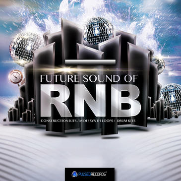 RNB Jun 6 2019 - CLICK HERE FOR PLAYLIST
