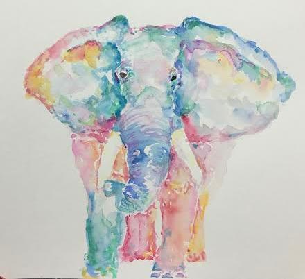 rainbowelephant.jpg