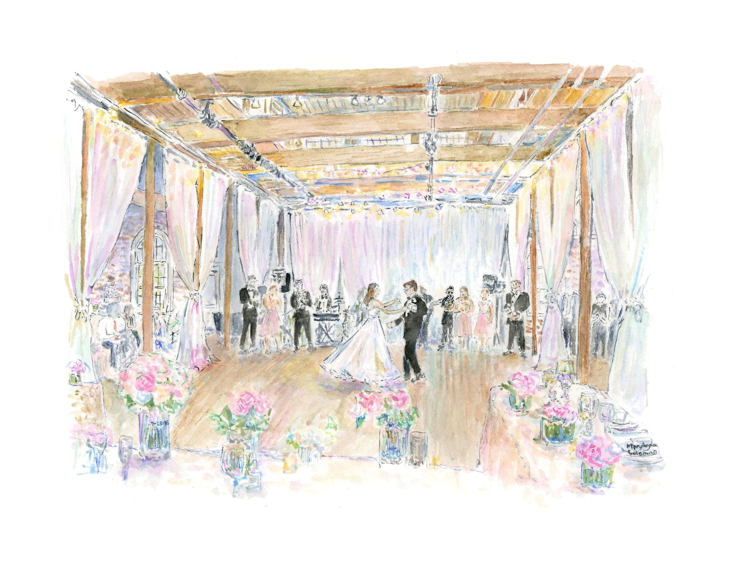 WeddingScene Lizzie Casey.jpg