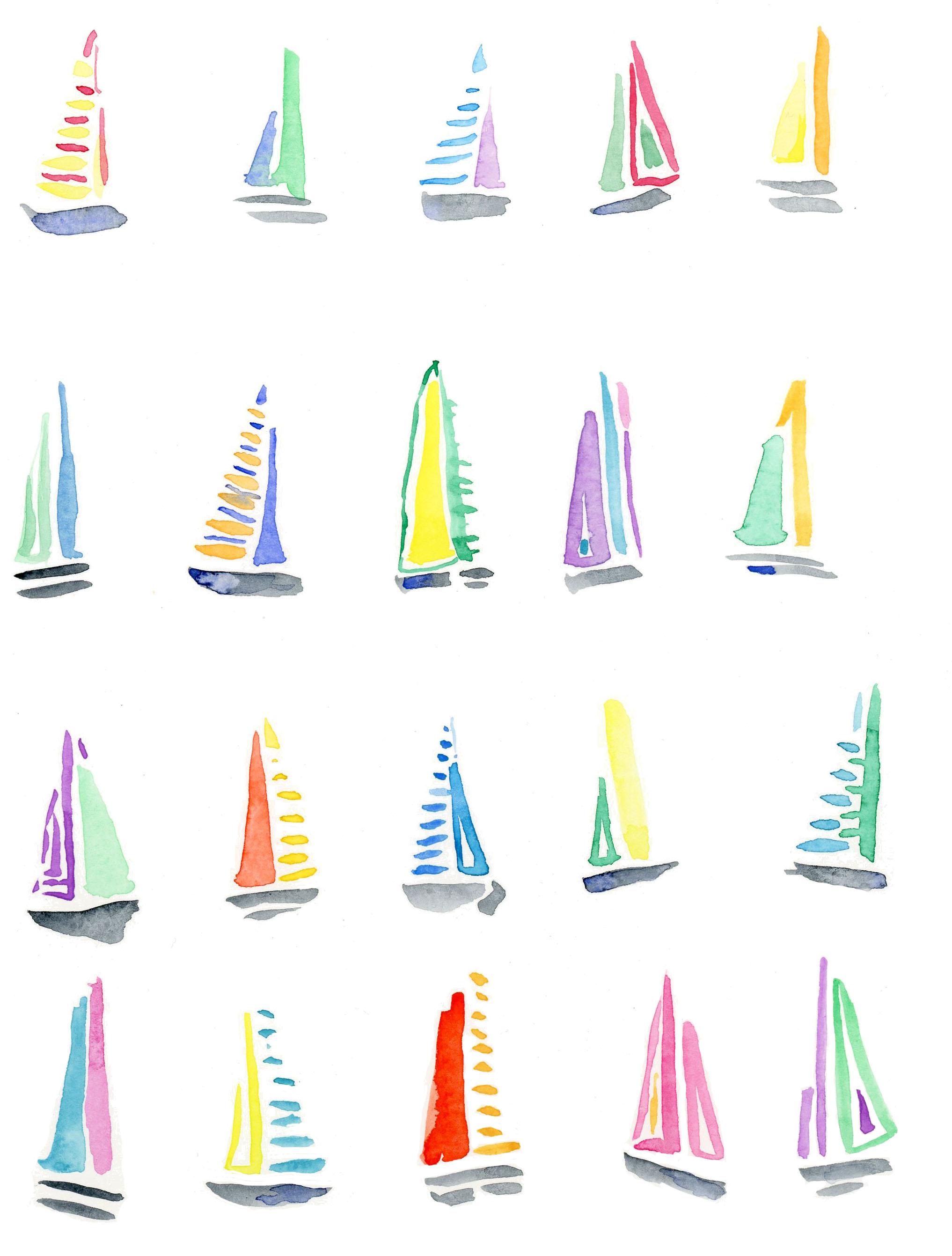 SailBoatesWhite.jpg