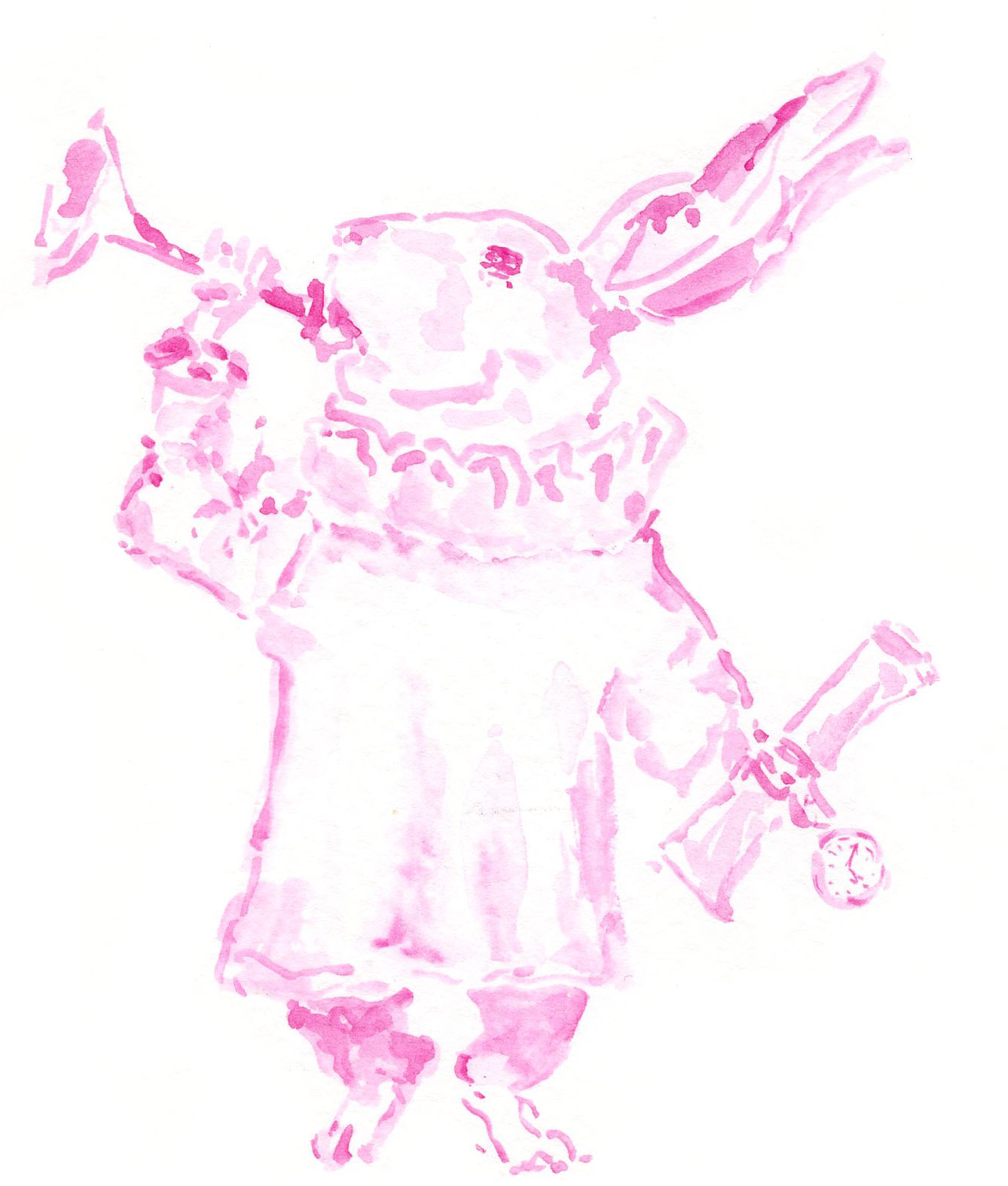 BunnyPinkWhite.jpg