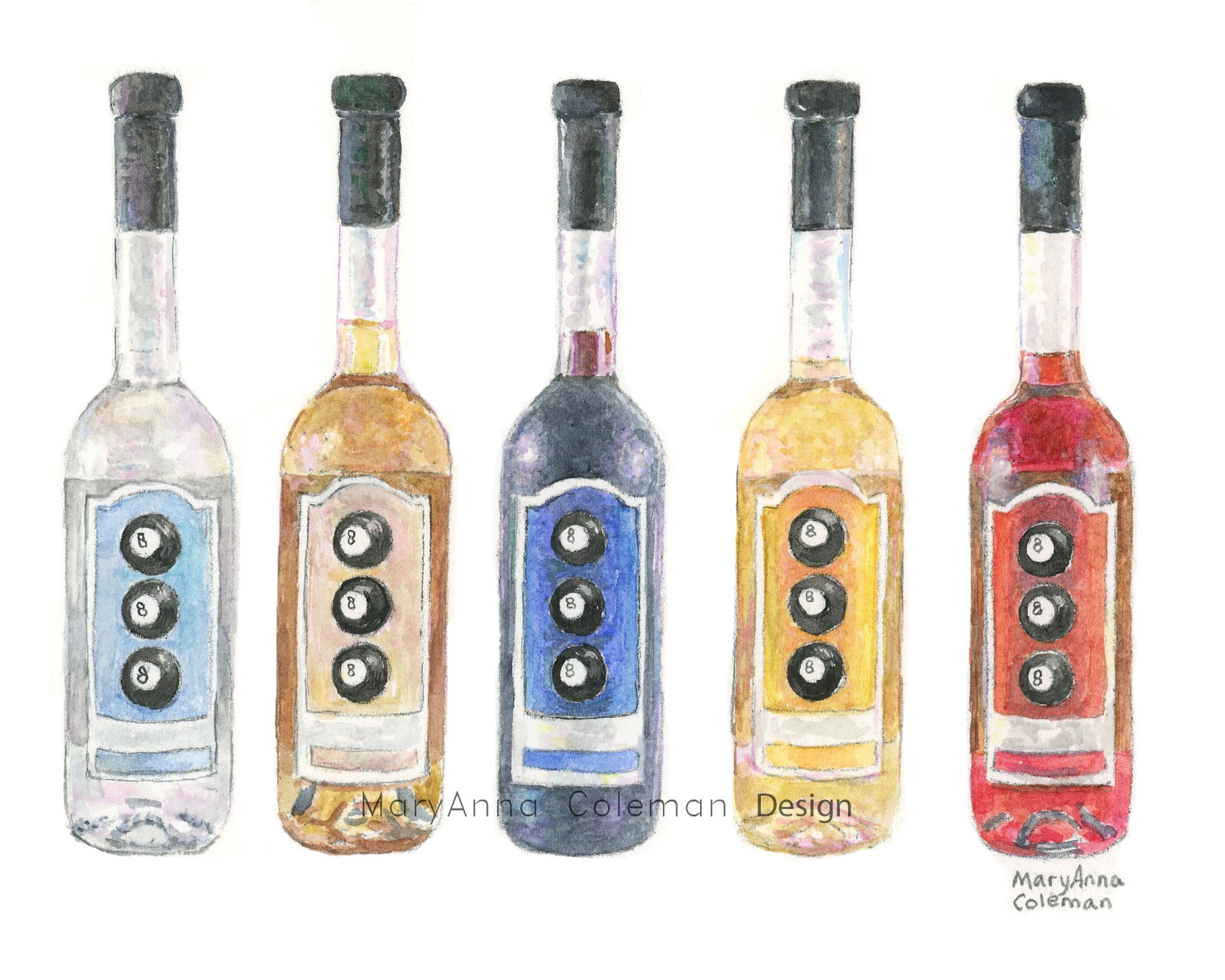 Cisco Vodka.jpg