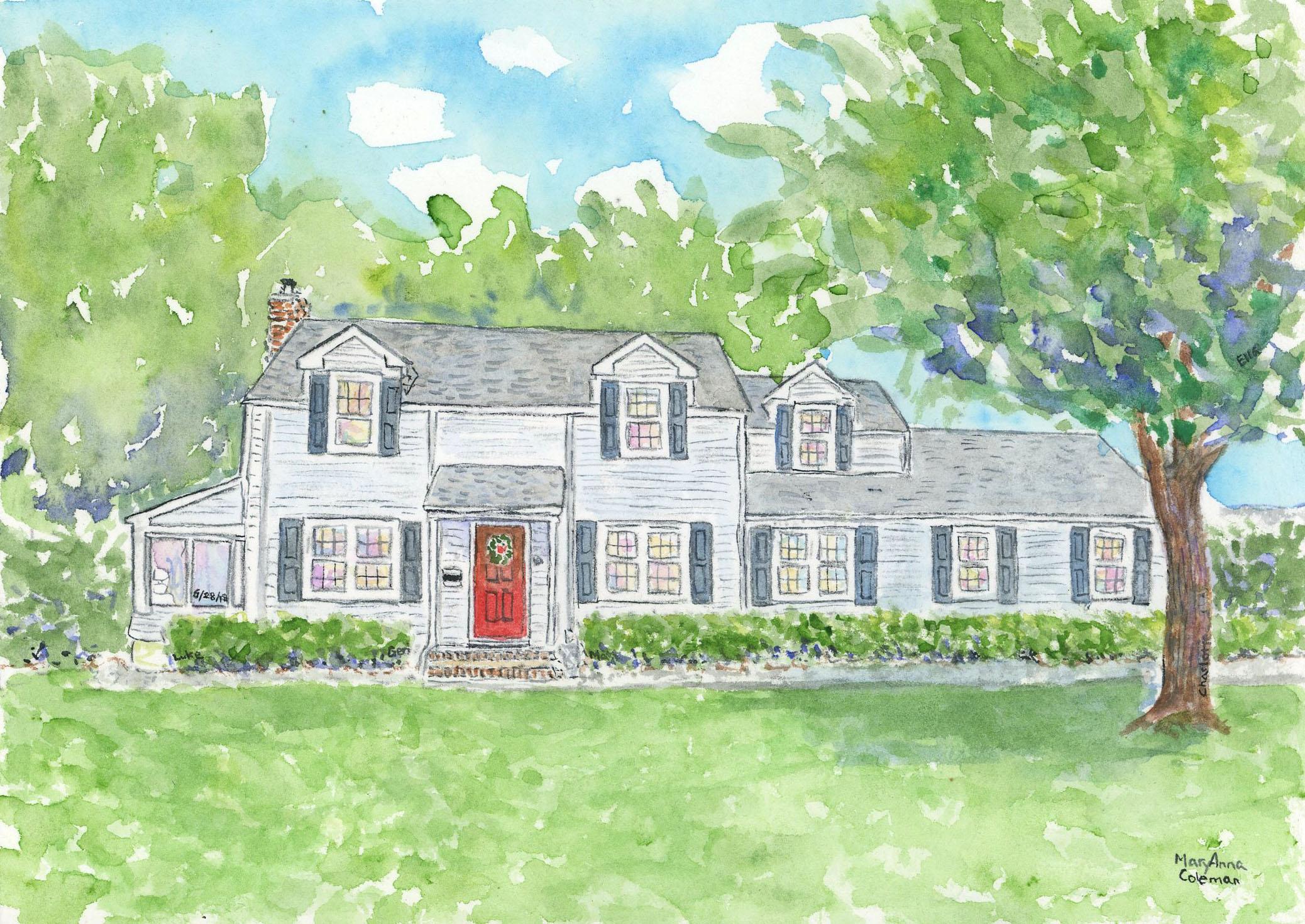 Brittany Bobinski House.jpg