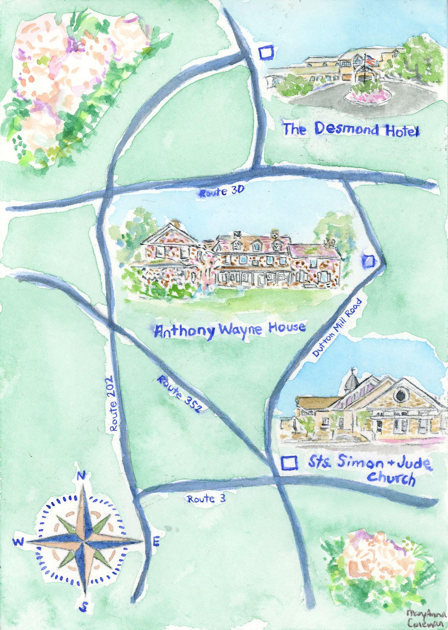 Olivia B Map Color.jpg