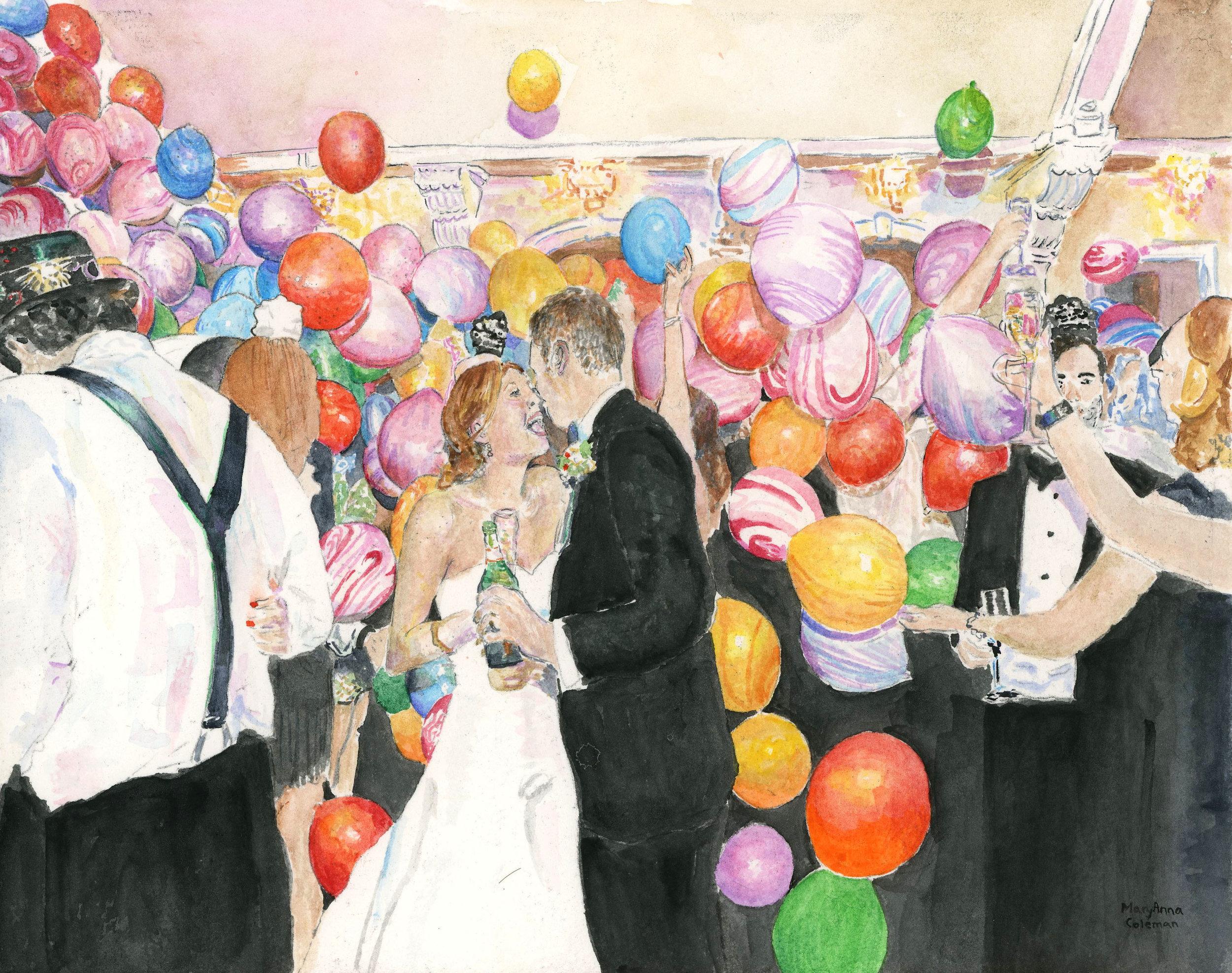 MaryBeth Wedding Balloons.jpg