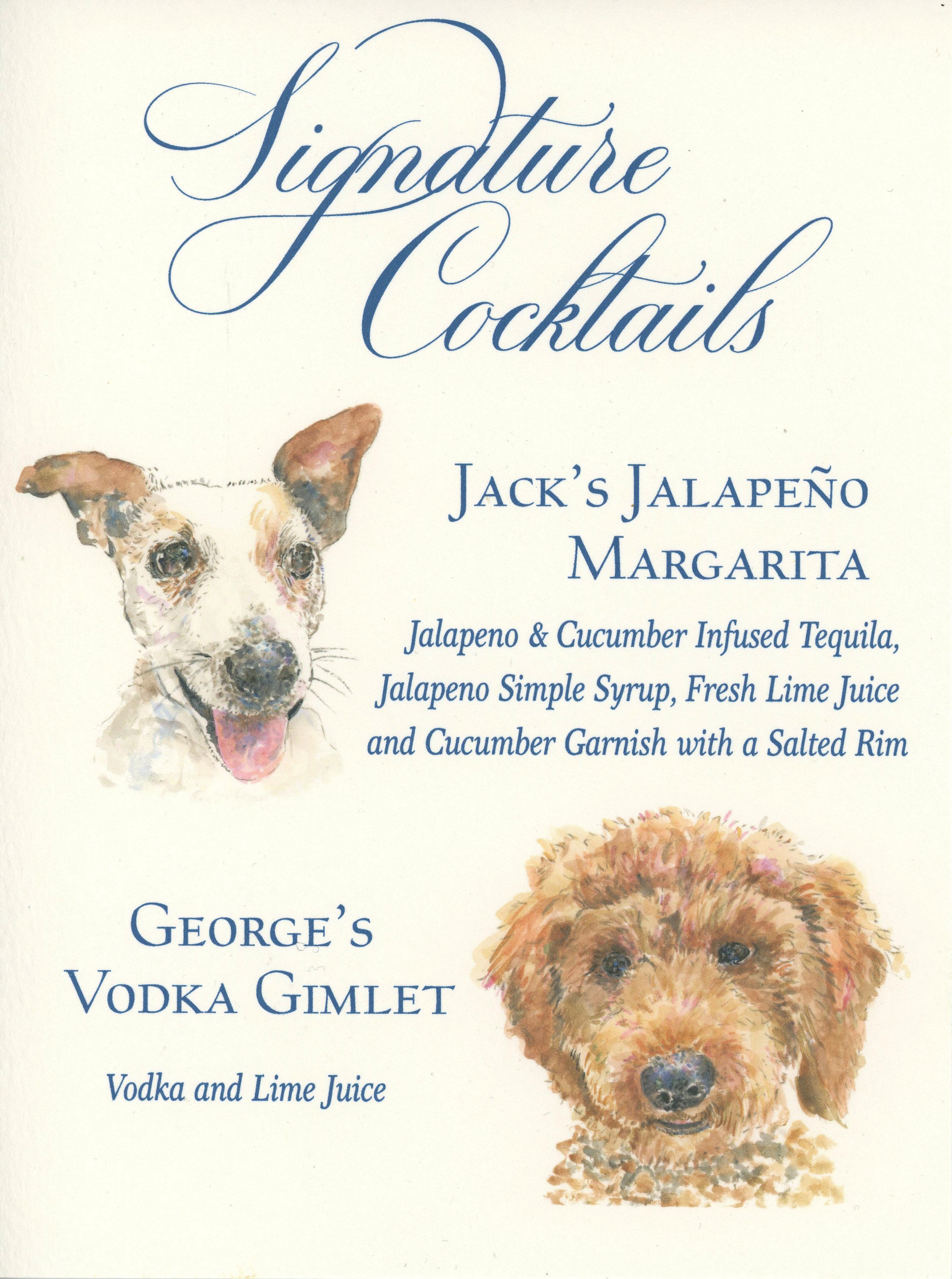 Dog Signature Cocktails.jpg
