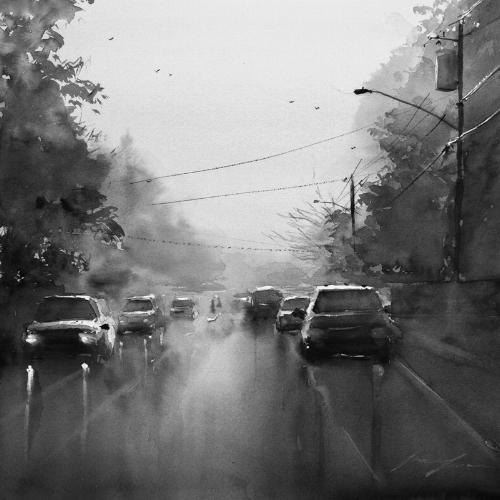 Morning_fog_bw.jpg